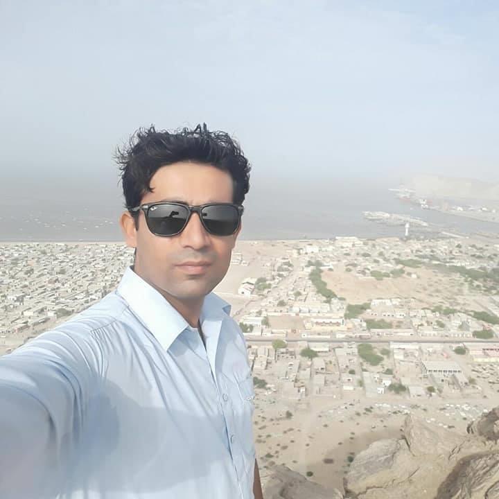 <b>Muhammad Adnan</b>