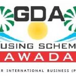 Gwadar Private Societies, GDA-5, Gwadar property, Investment in Gwadar