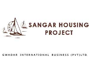 Sangar Housing Scheme Gwadar, Sangar Housing, Gwadar real estate, Property in Gwadar