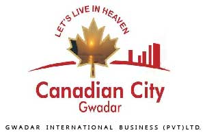 Gwadar Investment, Property in Gwadar,