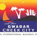 Creek City Gwadar, Gwadar Property and investment
