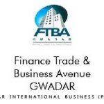 Gwadar property, investment in Gwadar