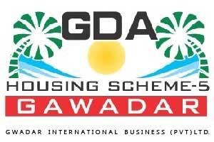 Gwadar Private Societies, GDA-5, Gwadar property, Investment in Gwadar