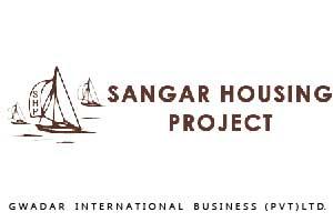 Sangar Housing Scheme Gwadar, Sangar Housing, Gwadar real estate, Property in Gwadar