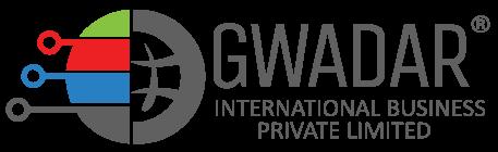 Gwadar International Business (Pvt) Ltd.